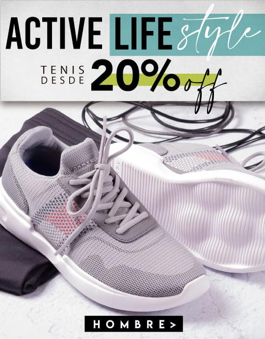 mizuno shoes store in india new york