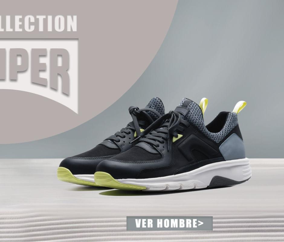 4391926fae Zapatos y Accesorios para Hombre y Mujer | Freeport Store