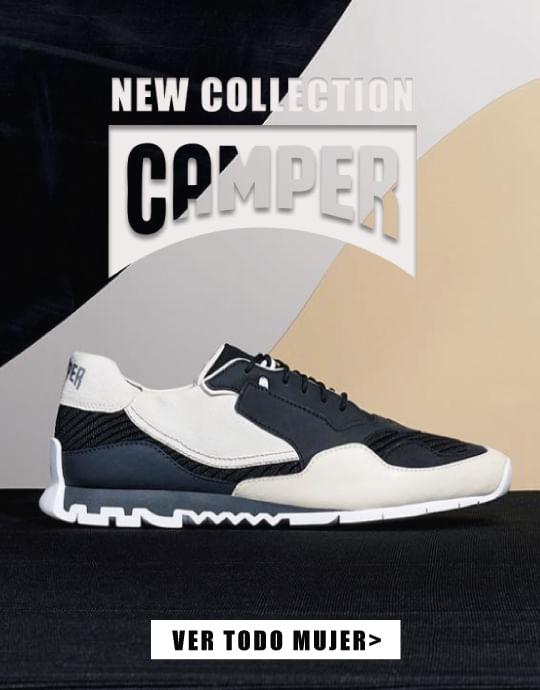 29d671b545 Zapatos y Accesorios para Hombre y Mujer | Freeport Store