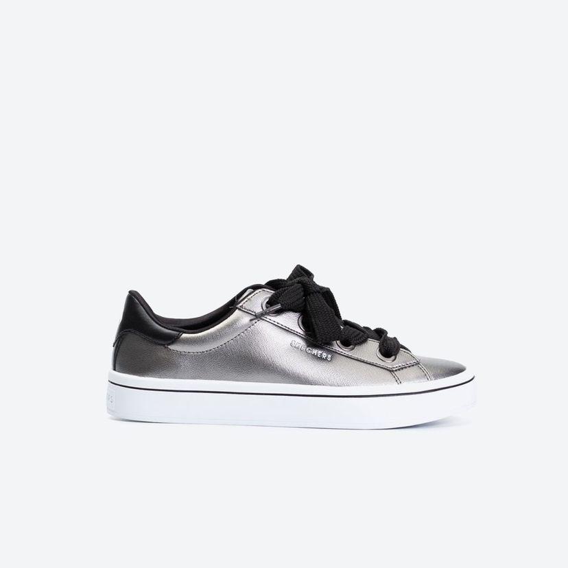 zapatos deportivos skechers para mujer 50