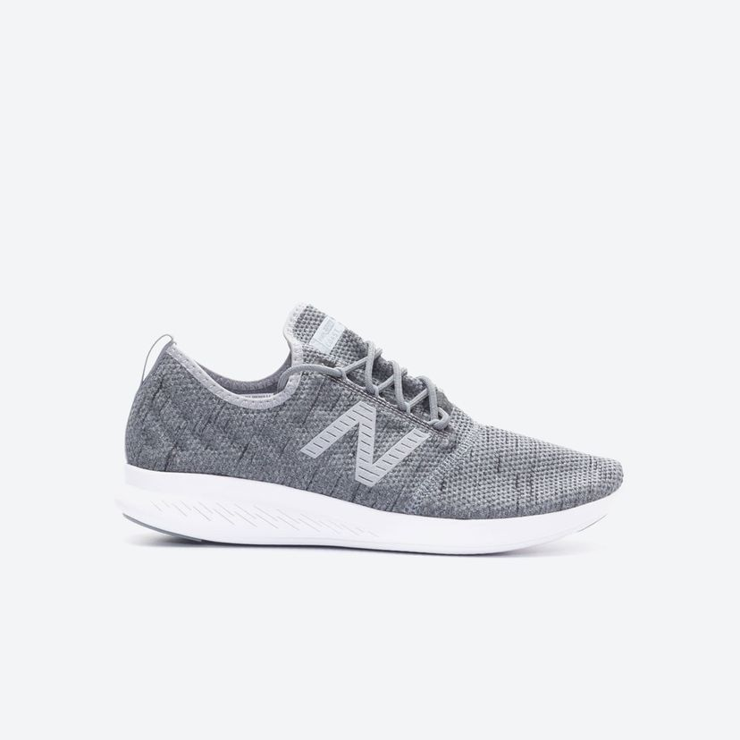 tenis casual hombre new balance