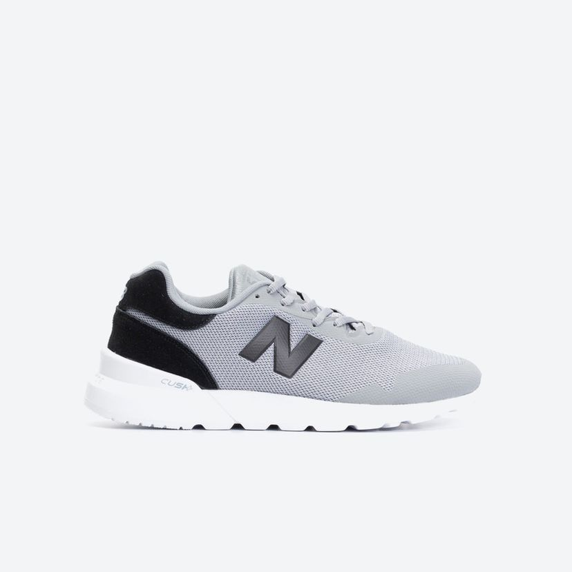 new balance casual hombre