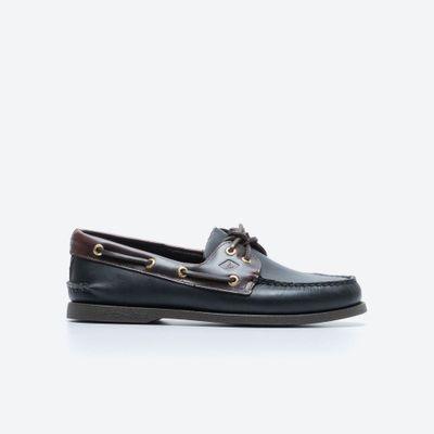 precio zapatos sperry top sider sportswear