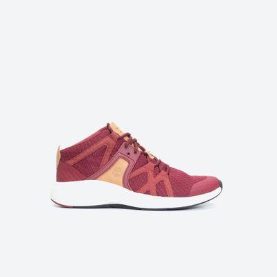Accesorios Para MujerFreeport Hombre Store Y Zapatos 4A5LqjR3