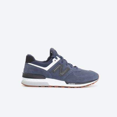 Para Store Accesorios MujerFreeport Zapatos Y JlK5uTF1c3