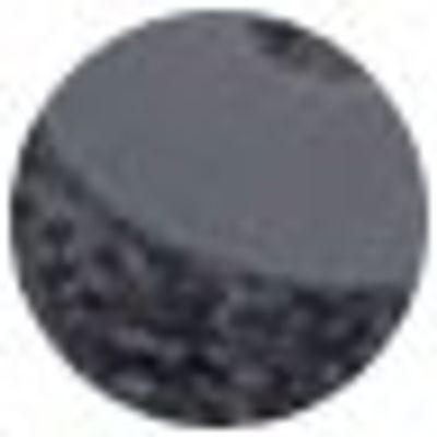 zmjj061